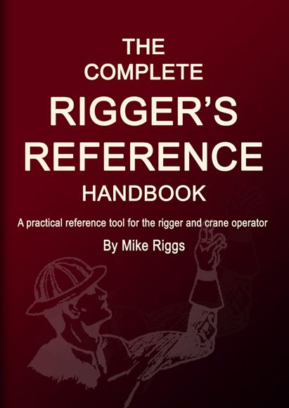 """The Complete Rigger's Reference Handbook"""